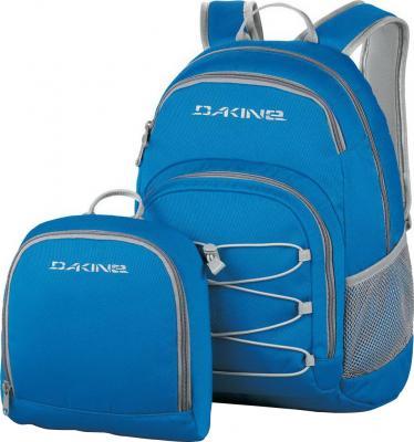 Рюкзак Dakine Scooler Pack (Blue) - общий вид