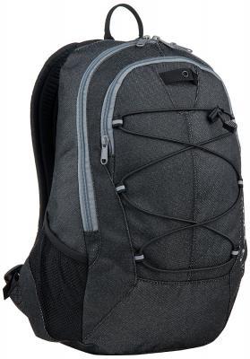Рюкзак городской Dakine Transit Pack Denim Gray - общий вид