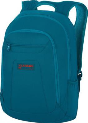 Рюкзак городской Dakine Transfer Pack (Teal) - общий вид