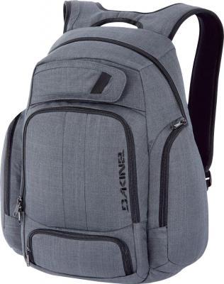 Рюкзак городской Dakine Covert Pack (Carbon) - общий вид