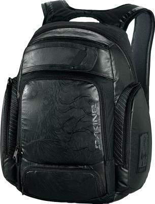 Рюкзак городской Dakine Team Covert Pack (Haslam) - общий вид