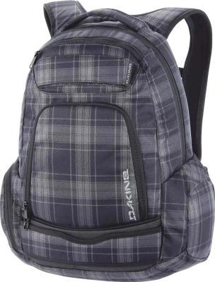 Рюкзак Dakine Varial Pack (Northwood) - общий вид