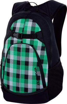 Рюкзак городской Dakine Pivot Pack (Fairway) - общий вид