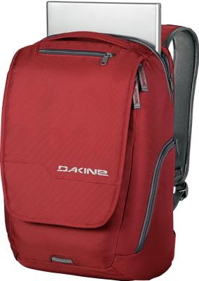 Рюкзак Dakine Corridor 29L (Crimson) - общий вид