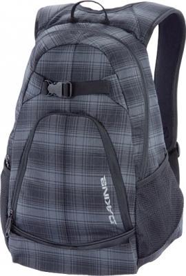 Рюкзак городской Dakine PIVOT PACK Hombre - общий вид