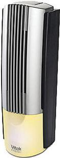 Очиститель воздуха Vitek VT-1774  - общий вид