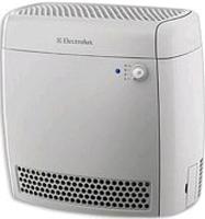 Очиститель воздуха Electrolux Z 8010 - общий вид