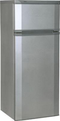 Холодильник с морозильником Nord ДХ 271-312 - общий вид