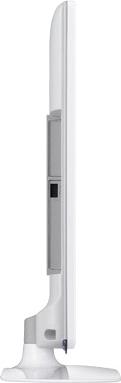 Телевизор LG 26LS3590 - вид сбоку