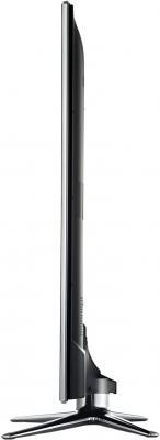 Телевизор Samsung PS64E8007GU - толщина