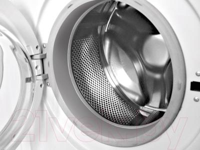 Стиральная машина ATLANT СМА 70С87-000