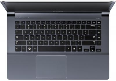 Ноутбук Samsung 900X4C (NP-900X4C-A01RU)