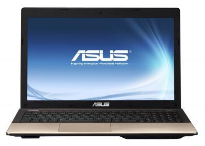Ноутбук Asus K55VD-SX023D (90N8DC514W542B6015QU)