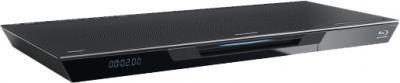Blu-ray-плеер Panasonic DMP-BDT320 - вид сбоку