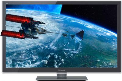 Телевизор Panasonic TX-LR47ET5 - общий вид