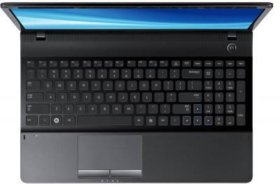 Ноутбук Samsung 300E5C (NP-300E5C-U04RU)