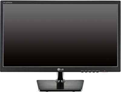 Монитор LG E2242TC - общий вид