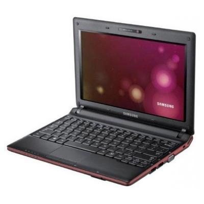 Ноутбук Samsung N102S (NP-N102S-B03RU)