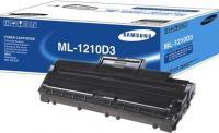 Тонер-картридж Samsung ML-1210D3 -