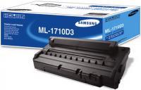 Тонер-картридж Samsung ML-1710D3 -