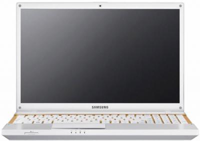 Ноутбук Samsung 300V5A (NP-300V5A-S1ARU)