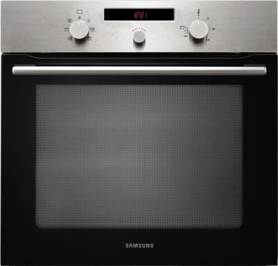 Электрический духовой шкаф Samsung BF3ON3T011 - общий вид