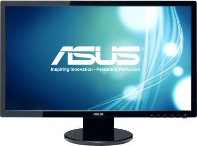Монитор Asus VE228D - общий вид