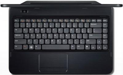 Ноутбук Dell Inspiron N4050 (093186)