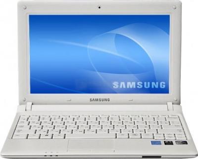 Ноутбук Samsung N100S (NP-N100S-N03RU)