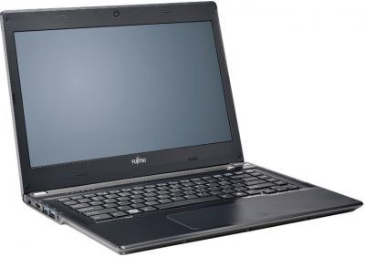 Ноутбук Fujitsu LIFEBOOK UH552 (UH552M0003RU)