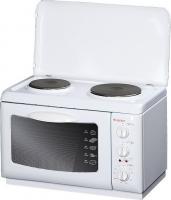 Электрическая настольная плита Gefest ЭПНсД 420 -