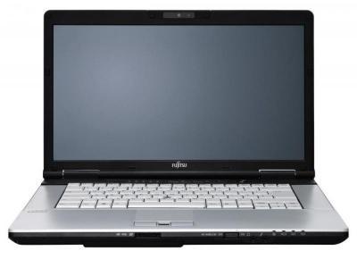 Ноутбук Fujitsu LIFEBOOK E751 (MADE4U)