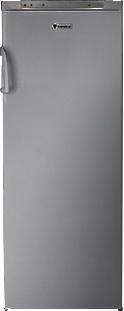 Морозильник Swizer DF-165-ISP - общий вид