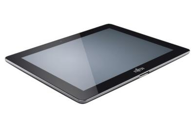Планшет Fujitsu Stylistic M532