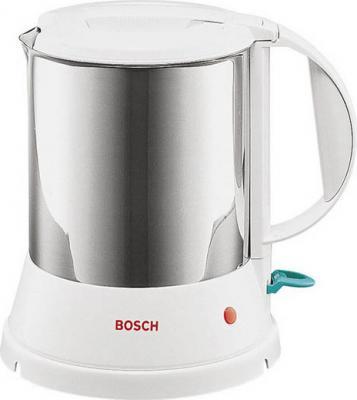 Чайник электрический Bosch TWK 1201 N - общий вид