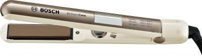 Выпрямитель для волос Bosch PHS 5190 - общий вид
