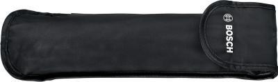 Выпрямитель для волос Bosch PHS 5190 - чехол