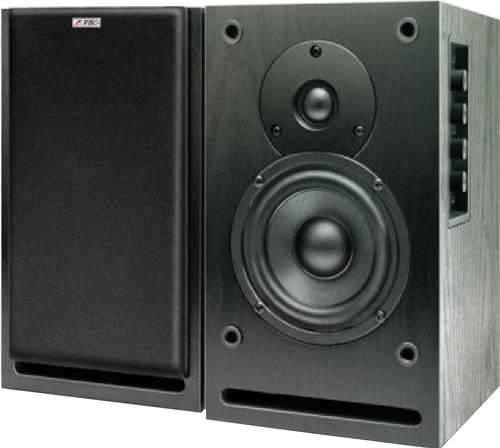 SPS-630 Black 21vek.by 559000.000
