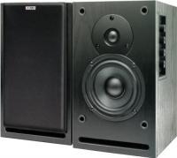 Мультимедиа акустика FnD SPS-630 (черный) -