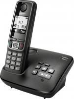 Беспроводной телефон Gigaset A420A -