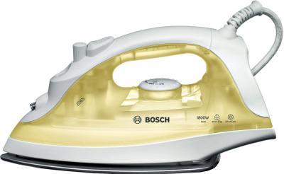 Утюг Bosch TDA 2325 - общий вид