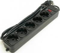 Сетевой фильтр Gembird SPG3-B-10PP -