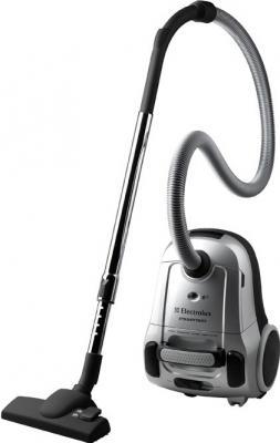 Пылесос Electrolux ZEO5430 - общий вид