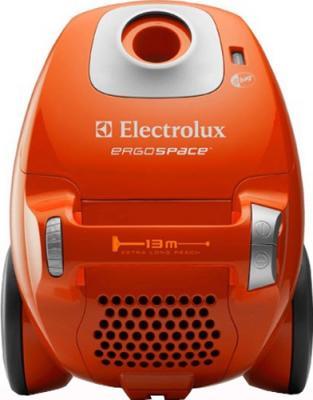 Пылесос Electrolux ZE310M - общий вид