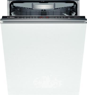Посудомоечная машина Bosch SMV 69T40 RU - общий вид
