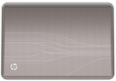 Ноутбук HP Pavilion dv3-4325er (LL942EA)