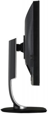 Монитор Philips 273P3QPYEB/00 - вид сбоку