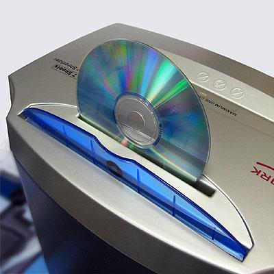 VS 710 CD 21vek.by 1355000.000