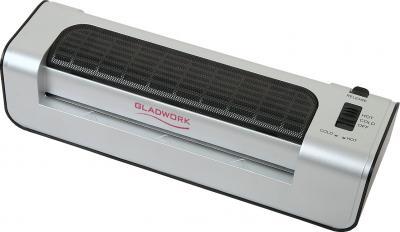 Ламинатор Gladwork SmartLam A3 - общий вид