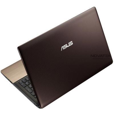 Ноутбук Asus K55A-SX024D